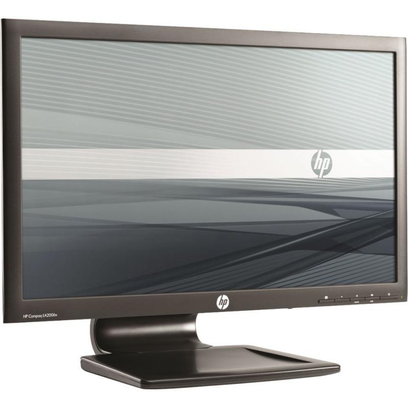 Монитор HP LA2306x 23