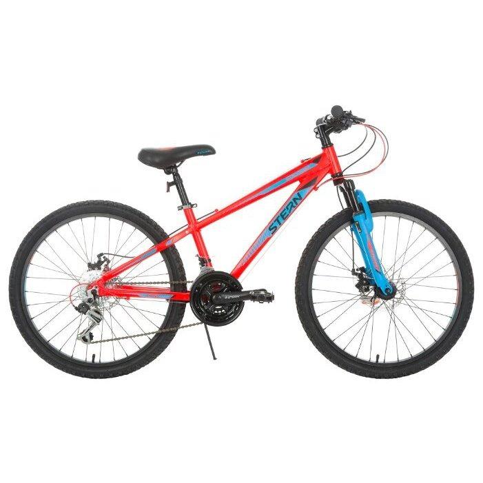 Велосипед Stern Attack 24 Sport
