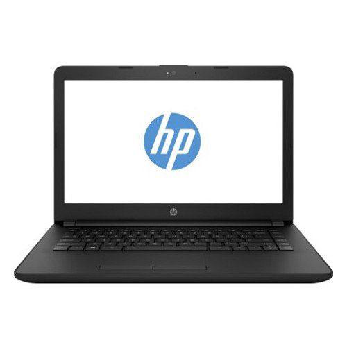 Ноутбук HP RTL8723BE