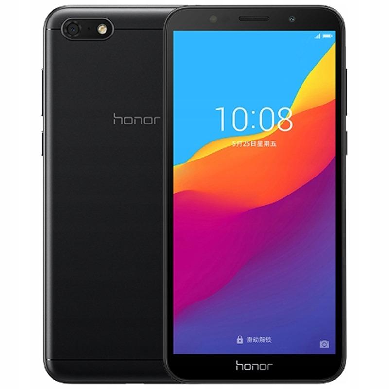 Мобильный телефон Honor 7А