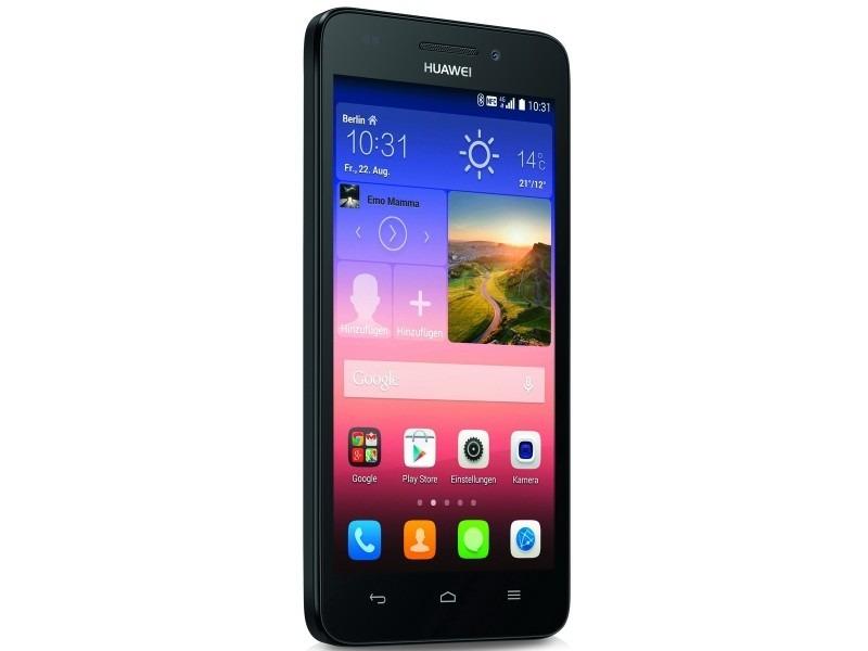 Huawei 6205