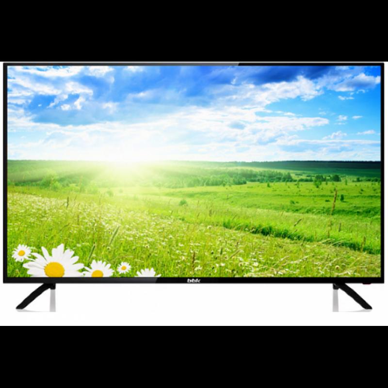 Телевизор BBK 32LEX-5048/T2C 32