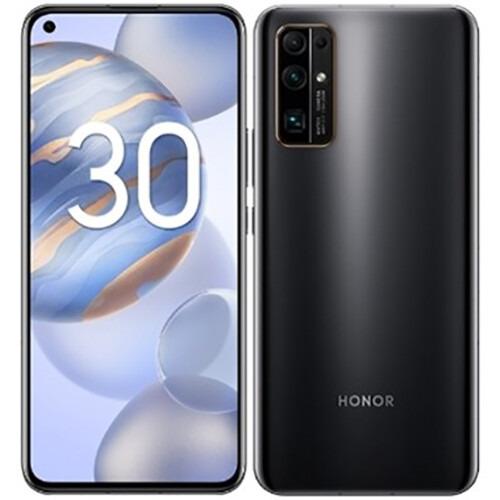 Смартфон HONOR 30 Pro+ 8/256GB