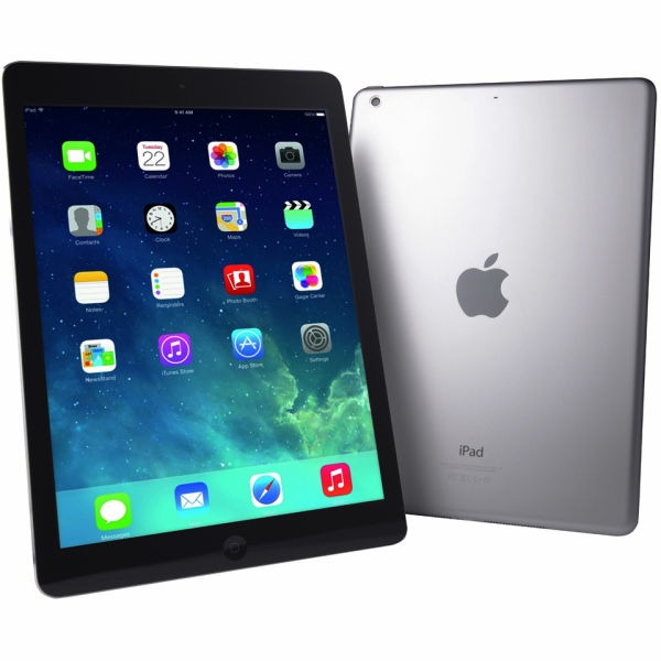 Apple iPad Air WiFi + Cellular 32 GB
