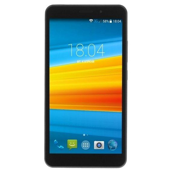 Смартфон DEXP BL350 16 ГБ