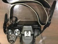 Компактный фотоаппарат Fujifilm FinePix HS25EXR