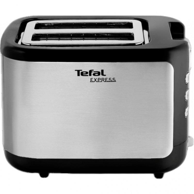 Тостер Tefal 573402