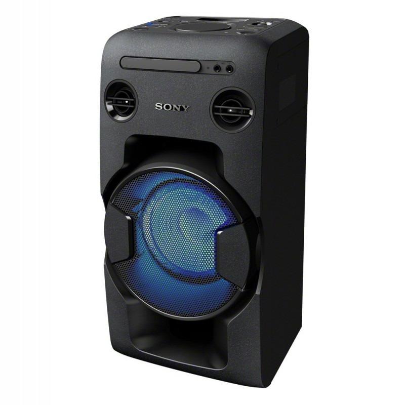 Музыкальный центр Mini Sony MHC-V11