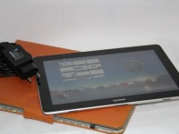 Планшет Huawei MediaPad 10 FHD 16Gb 3G,б/у,п/Ц,чехол.