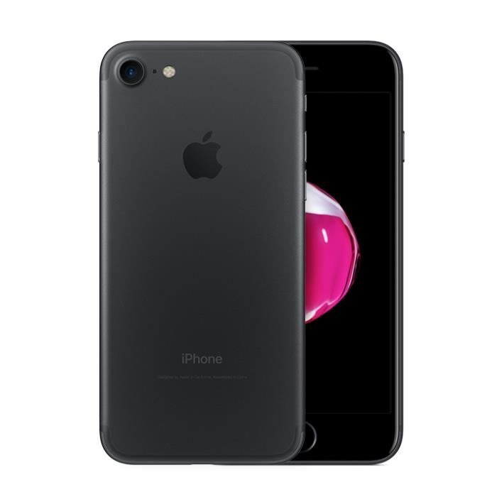 Смартфон Aplle Iphone 7-32Gb