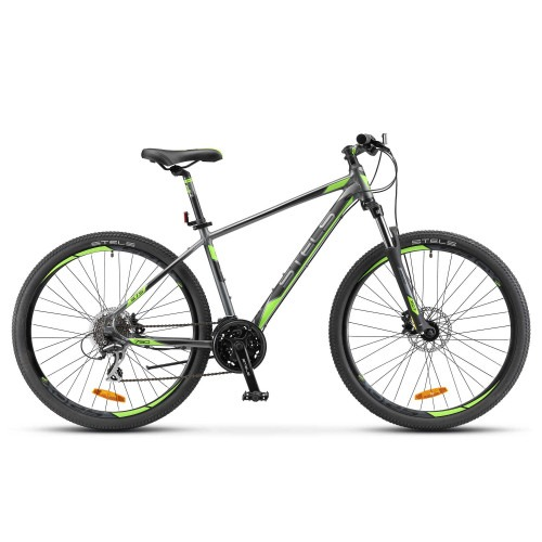 Велосипед Stels 6061