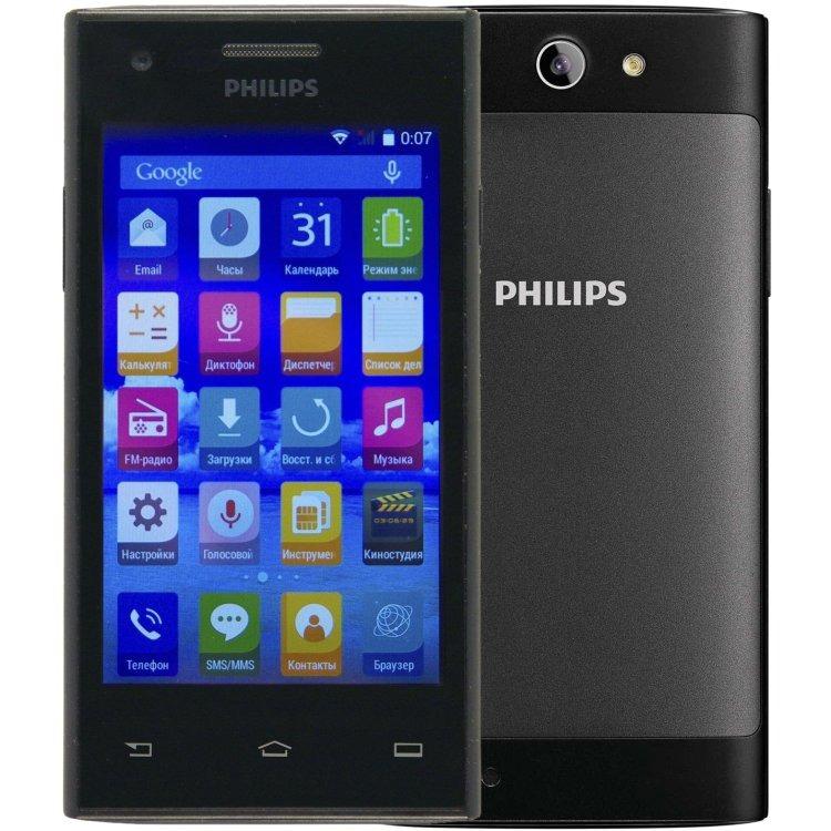 Philips 309
