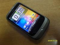 Смартфон HTC A3333