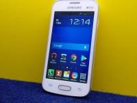 Мобильный телефон Samsung GT-S7262