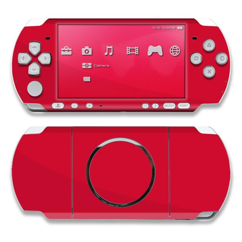 Портативная консоль PSP 3008