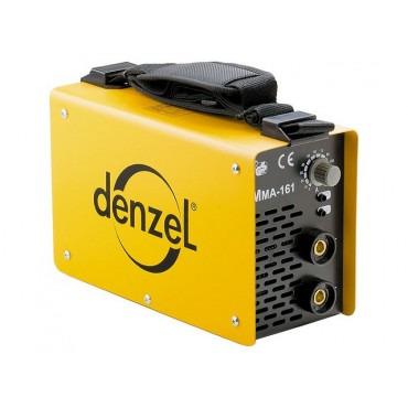 Сварочный аппарат Denzer MMA-161