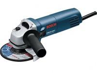 УШМ Bosch GWS B 125, б\у,п\ц