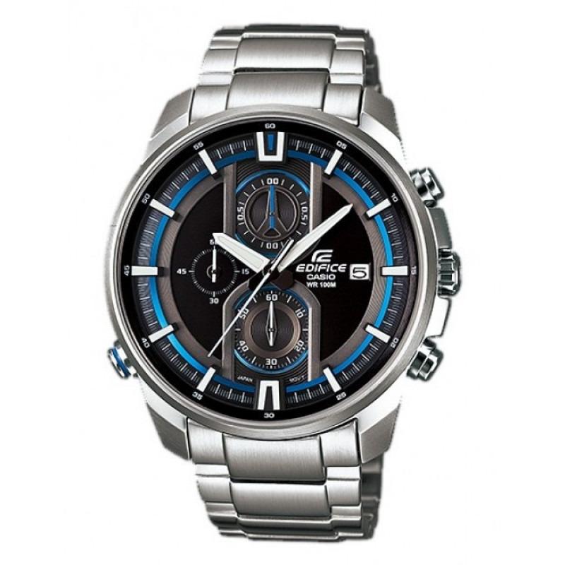 Наручные часы Casio Edifice EFR 533
