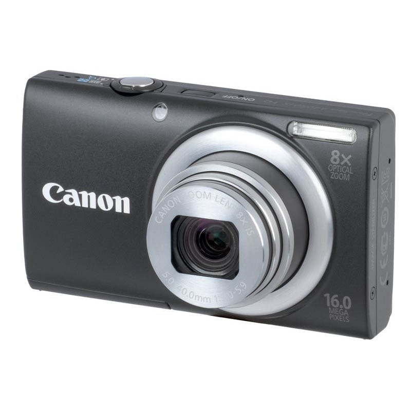 Canon a4050 is