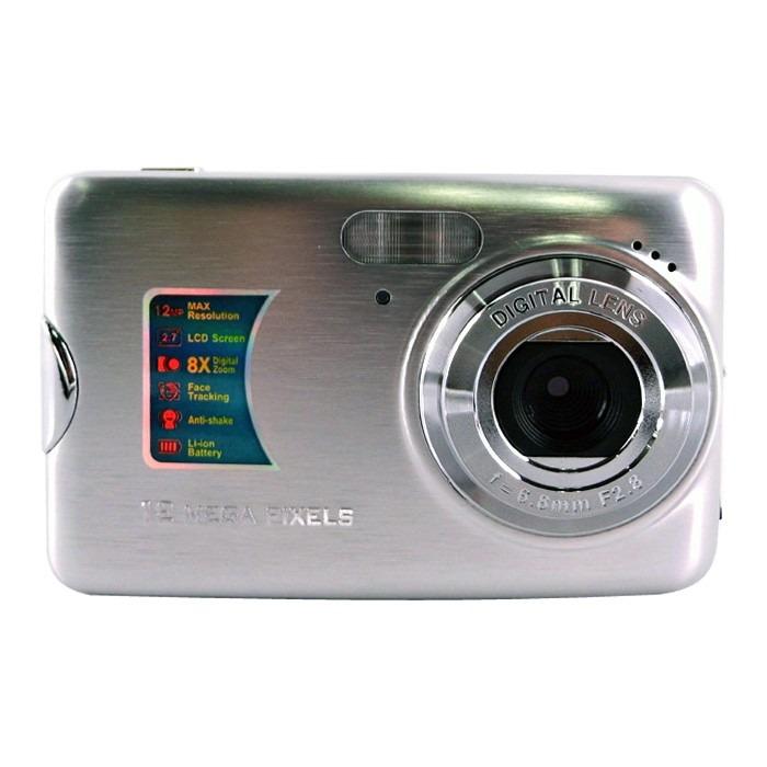 Фотоаппарат Roisen