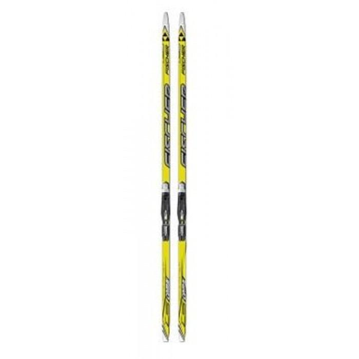 Беговые лыжи Fischer LS Combi