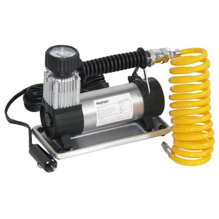 Автомобильный компрессор MegaPower M-19010