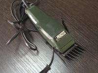 Машинка для стрижки волос Princess 1170