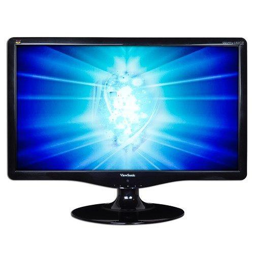 Монитор Viewsonic VA2232w