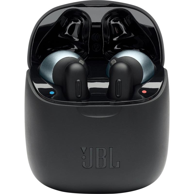Беспроводные наушники JBL Tune 225 TWS