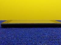 Мобильный телефон Micromax Q421