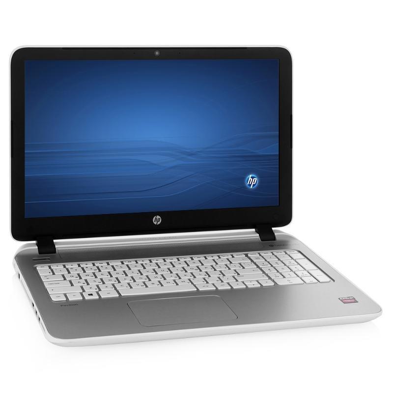 Ноутбук HP Pavilion 15-p105nr