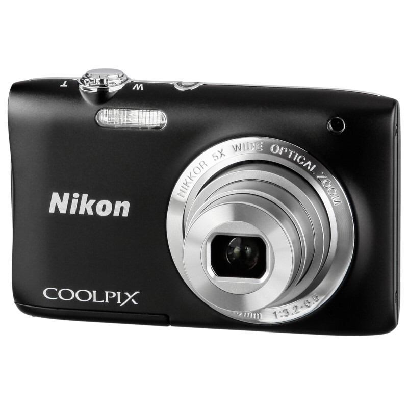 Фотоаппарат Nikon s2900