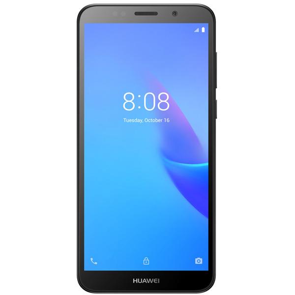Мобильный телефон Huawei Y5 lite Black (DRA-LX5)