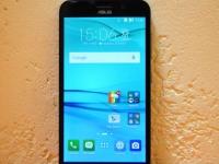 Смартфон ASUS ZenFone Max Pro (M1) ZB602KL 32GB