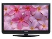 Телевизор Changhong L22C699A
