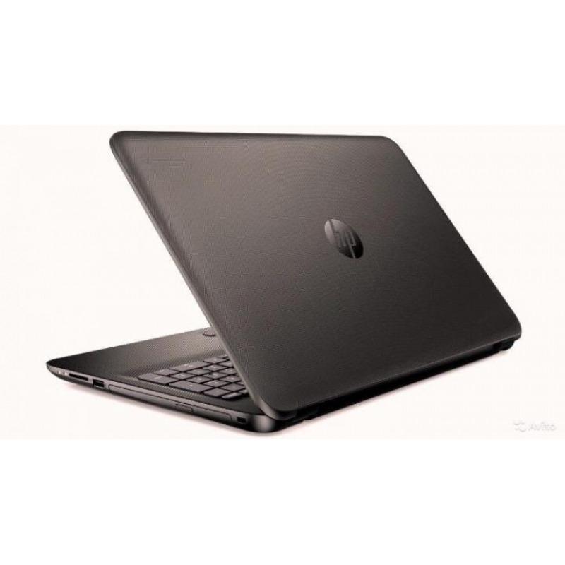 Ноутбук hp tpn-c126