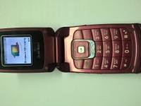 LG KP152Q