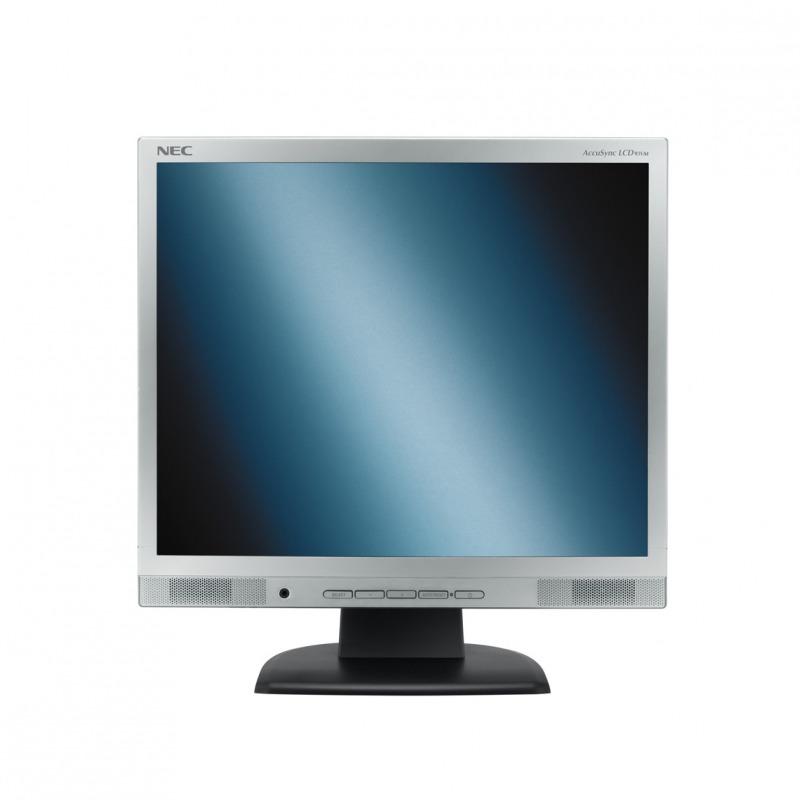 Монитор NEC AccuSync LCD93VM