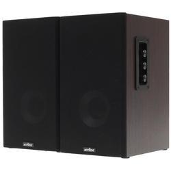 Компьютерная акустика Aceline ASP400