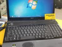 Ноутбук acer aspire 6930