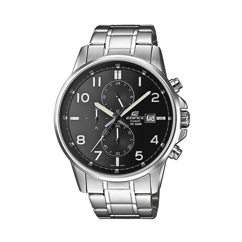 Наручные часы CASIO EFR-505D
