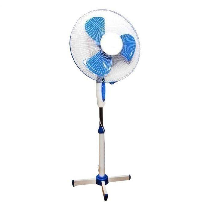 Вентилятор напольный LIRA LR 1103