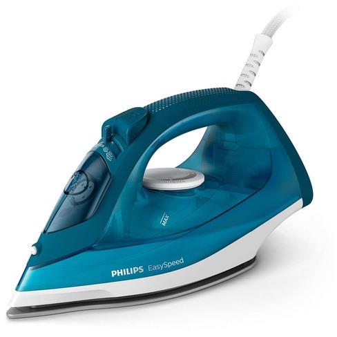 Утюг Philips NL9206AD