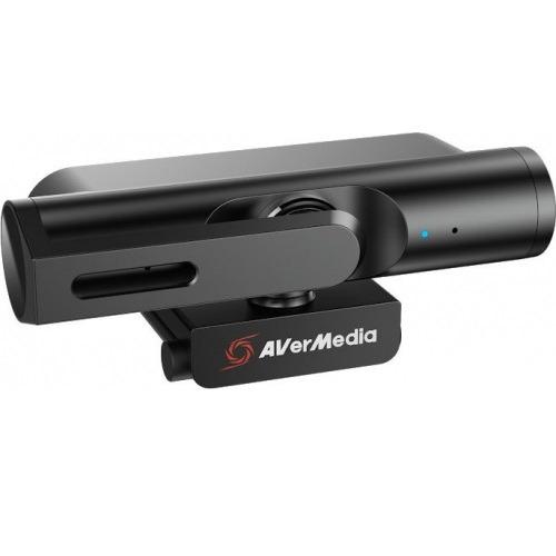 Веб-камера AVERMEDIA PW 513