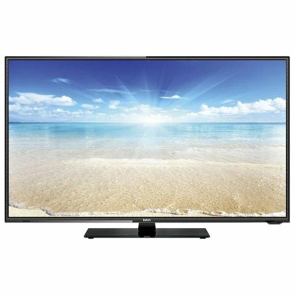 Телевизор BBK 32LEM-1023/TS2C 32