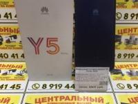 Мобильный телефон Huawei Y5 Prime 2018