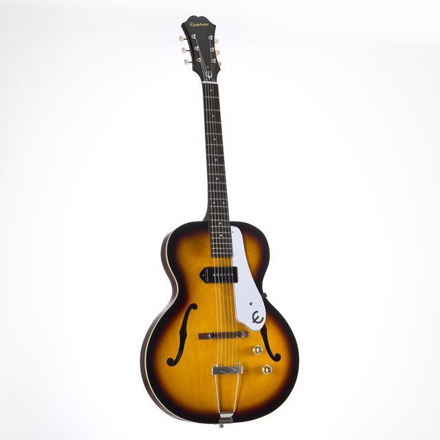 Гитара Gibson
