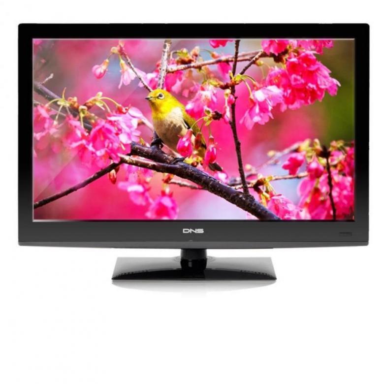 Телевизор DNS E22A00 22