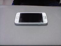 Samsung SM-G318H/DS White
