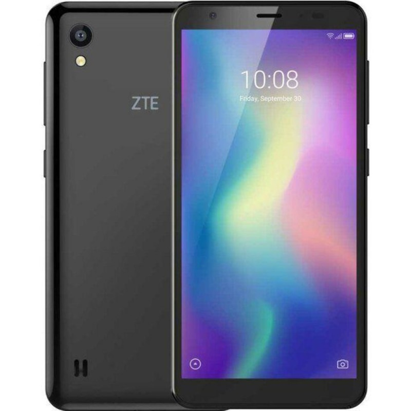 Смартфон ZTE Blade A5(2019)